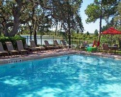 resort #4300