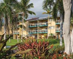 resort #4861