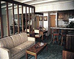 resort #5001
