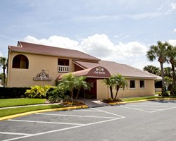 resort #5169