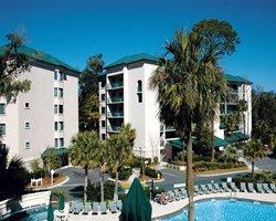 resort #5366