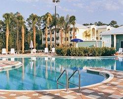 resort #5389