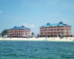 resort #5930
