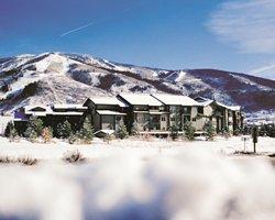 resort #6367