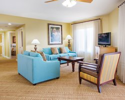 resort #6369