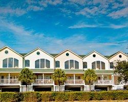 resort #6466
