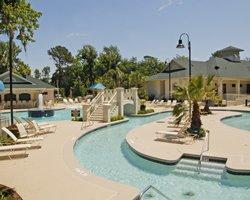 resort #6736