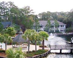 resort #7630