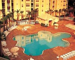 resort #8080
