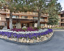 resort #8091