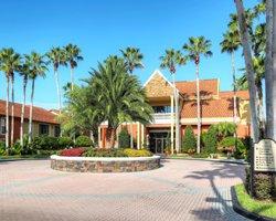 resort #8687