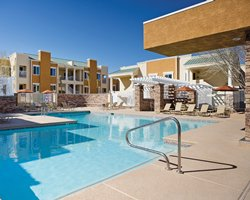 resort #A410