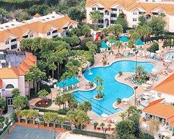 resort #V450