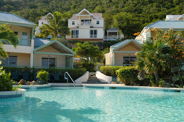 Long Bay Is A Complete Vacation Resort Providing Amenities And Activities To Meet The Needs Of Every Guest