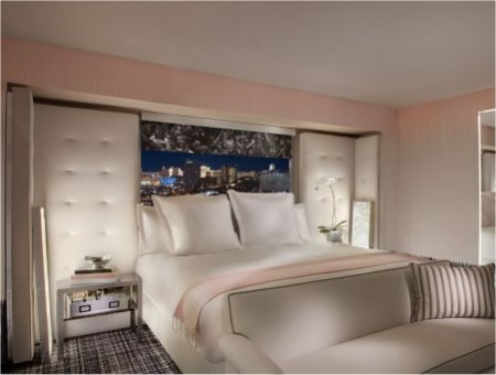 Offer Is Based On Single Or Double Occupancy In A World Superior King Room Accommodations