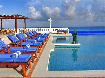 This Magical And Unique Hotel In Cancun Is Totally Diffe From Any Other Ever Existed Quintana Roo Making It A Special Place For