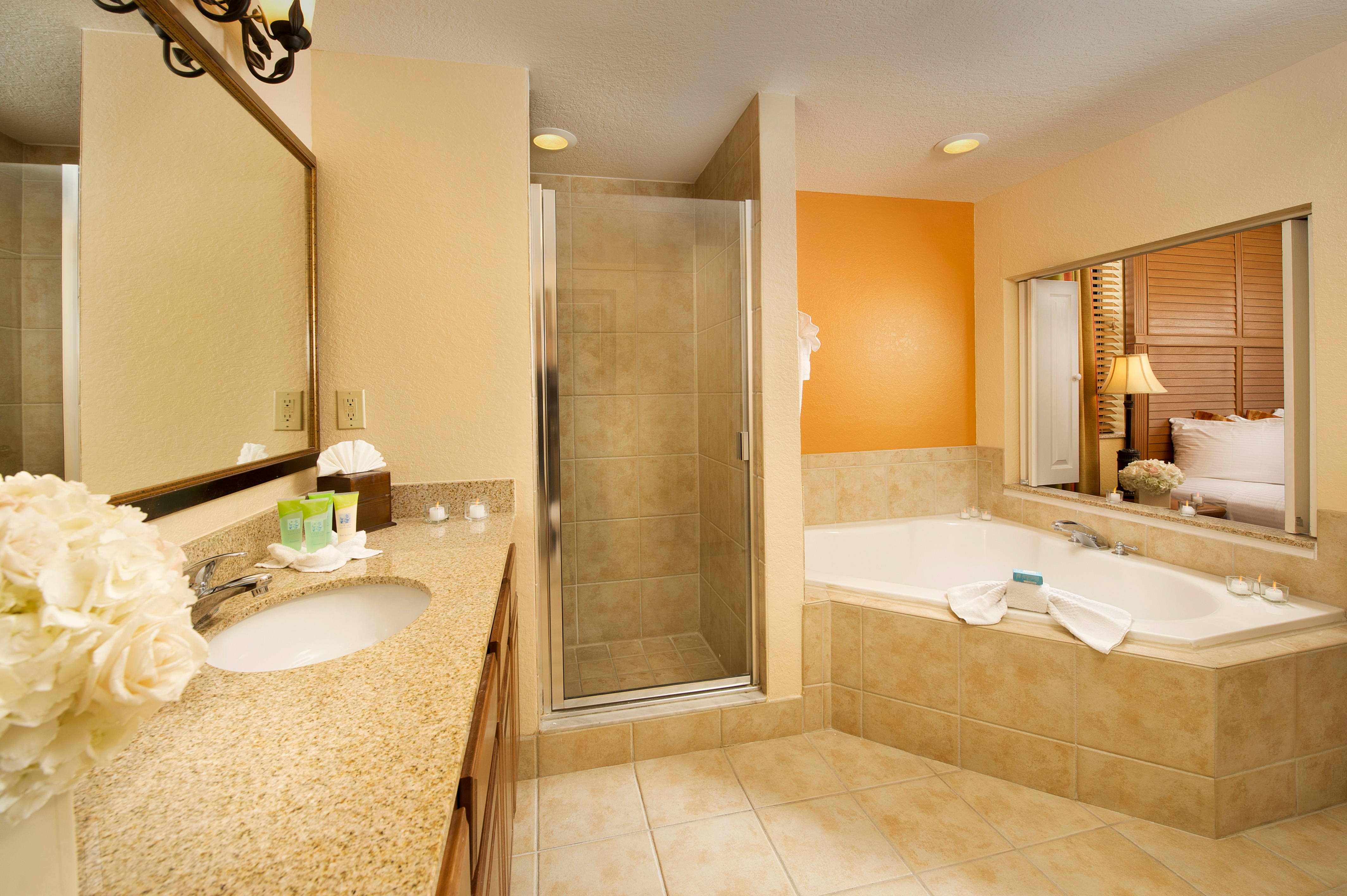 2 bedroom suites in florida%0A A   Night Stay In   Bedroom Suite At The Floriday S Orlando