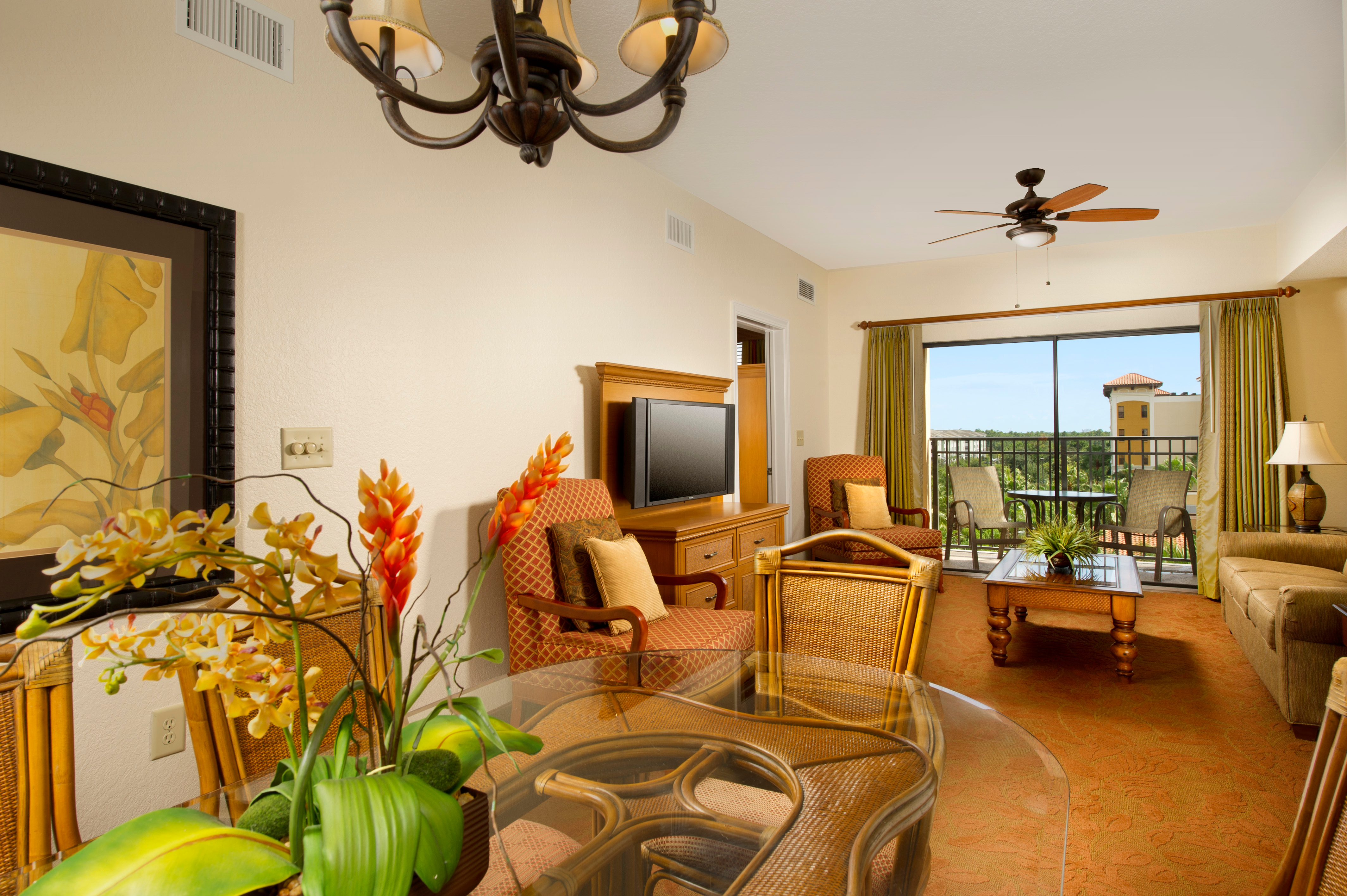 Auction Hotel Rooms Florida