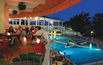 Trelawny Beach Starfish Resorts Jamaica