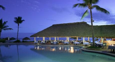 Viva Wyndham Dominicus Beach Or Palace An All Inclusive Resort In La Romana Domincan Republic